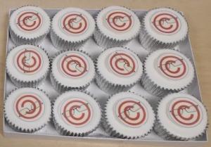 copyright-literacy-cakes